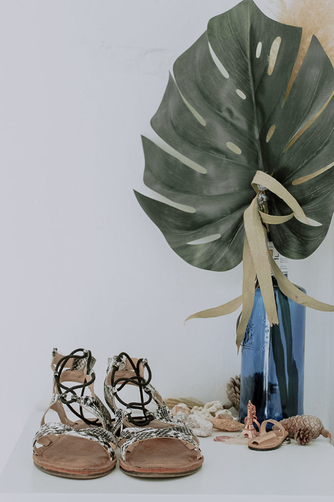 Second Hand Fashion Palma de Mallorca