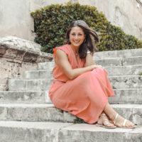 Jessica Tatam
