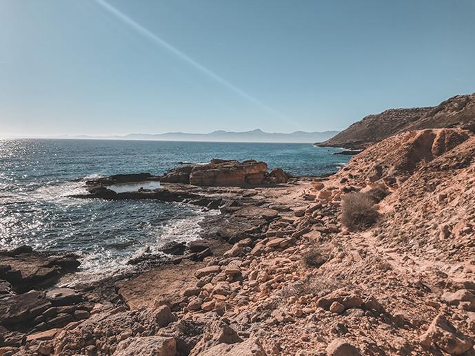 Cala Maioris - Mallorca