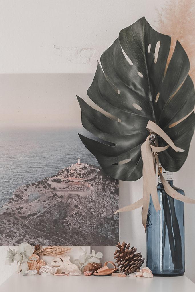 Mallorca prints by travelpalma