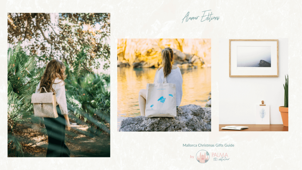 Mallorca-Christmas-Gifts-Guide-by-Palma-Insta-Tour-Alamar-Editions