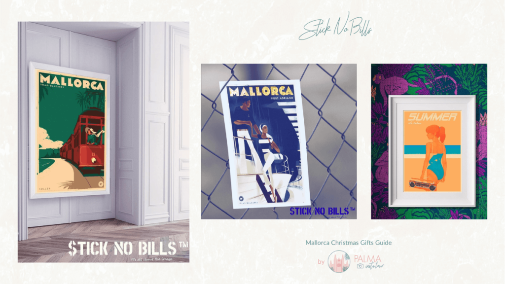 Mallorca-Christmas-Gifts-Guide-by-Palma-Insta-Tour-Stick-No-Bills
