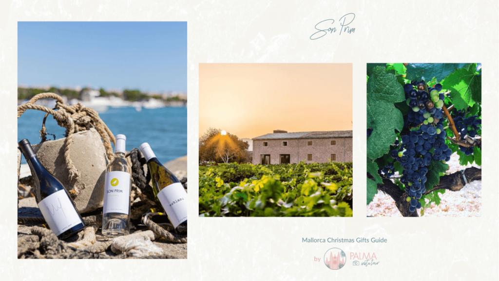 Mallorca-Christmas-Gifts-Guide-by-Palma-Insta-Tour-Son-Prim