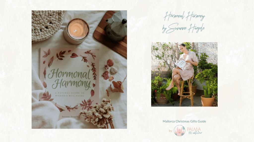 Mallorca-Christmas-Gifts-Guide-by-Palma-Insta-Tour-Susanne-Haegele-Hormonal-Harmony