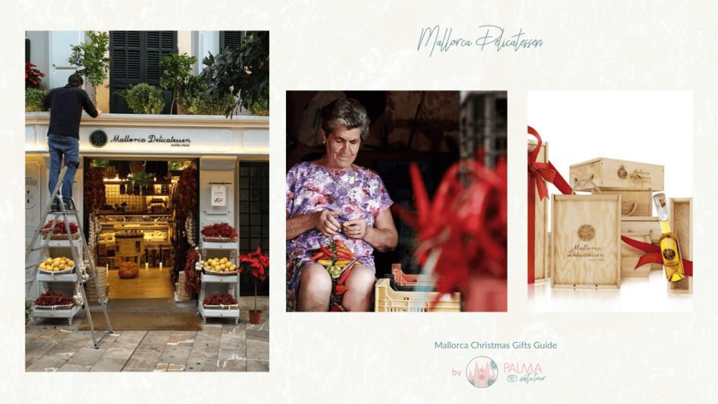 Mallorca-Christmas-Gifts-Guide-by-Palma-Insta-Tour-Mallorca-Delicatessen-Mateu-Pons