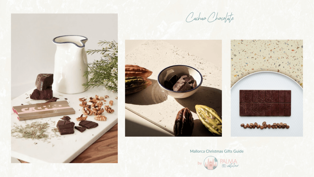 Mallorca-Christmas-Gifts-Guide-by-Palma-Insta-Tour-Cachao-Chocolate