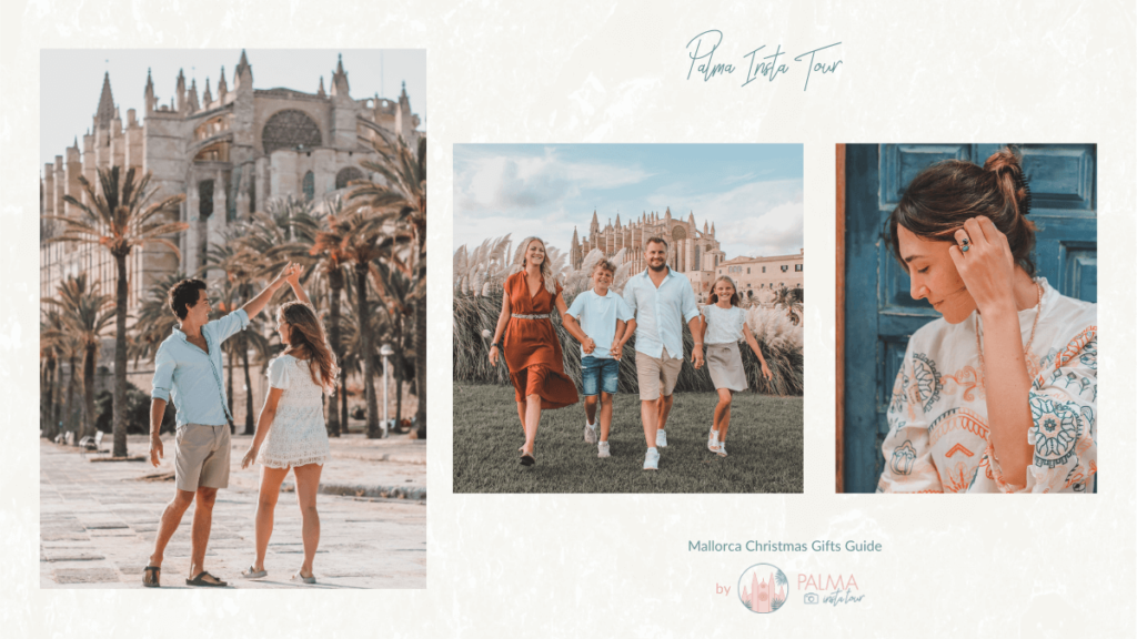 Mallorca-Christmas-Gifts-Guide-by-Palma-Insta-Tour-Voucher-Photosession