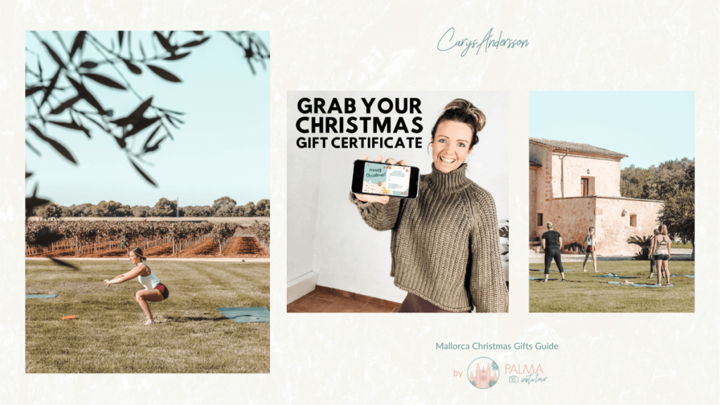 Mallorca-Christmas-Gifts-Guide-by-Palma-Insta-Tour-Carys-Anderson