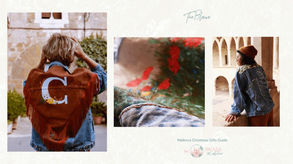 Mallorca-Christmas-Gifts-Guide-by-Palma-Insta-Tour-The-Bleuve