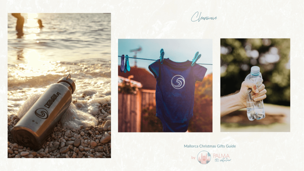 Mallorca-Christmas-Gifts-Guide-by-Palma-Insta-Tour-Cleanwave-movement