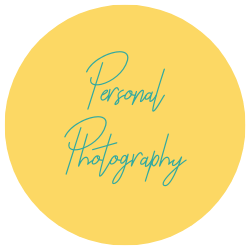 Personal Photography
